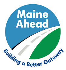 Maine Ahead - DOT