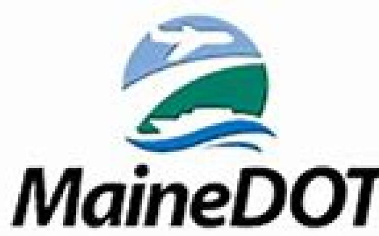 Maine DOT